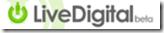LiveDigital logo