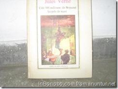 jules-verne-beguma-2