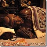 Anaoji-Sleeping-Buddha