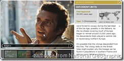 20100911-001-screencap