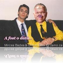 Badea-Beck3