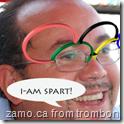 arhi olimpic