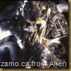 alien-cocoon