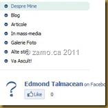 eduard-talmacean---who