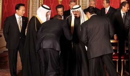 obama-foreign-policy-experts-iran-saudi-arabia