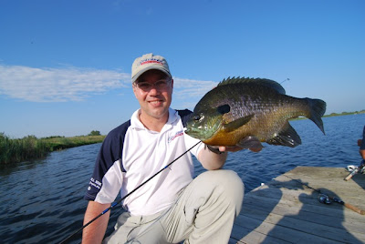 Herman brothers blog best bass fishing lake in illinois for Fishing lakes in illinois