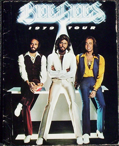 Bee_Gees_Program