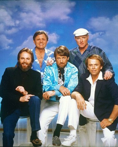 beachboys1