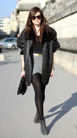 stylescrapbook 10 mars2011