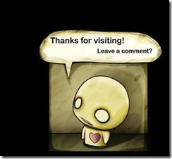 9_comment_back_thanks_for_visiting