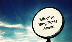 effective-blog-posts-sign