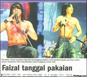faizal_tahir_buka_baju