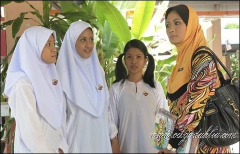 Drama Hani di Slot Lestary TV3 – Sinopsis Drama Hani