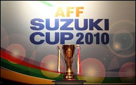 aff-20109