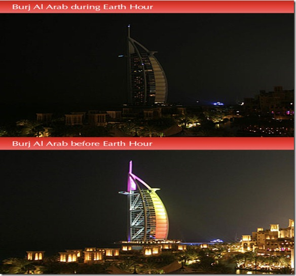 burj-al-arab-earth-hour (1)