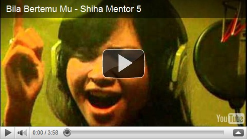 music song 2012. 2012 untuk big 15 like free lirik senarai and kasih 2