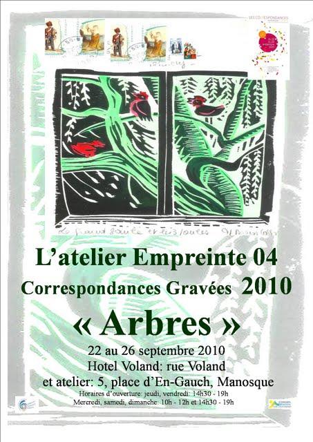 Correspondances 2010 Affiche.jpg