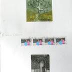 Copie de correspondances 058.jpg