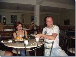 Foz Iguaçu 05 abril 081