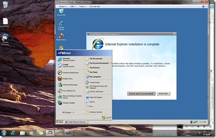 Windows7withWindowsXPMode