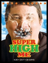 Super High Me [Documentário]