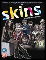 Skins [Série]