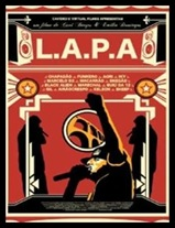 L.A.P.A [Documentário]