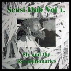 Sensi Dub - Discografia Completa