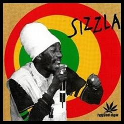 Sizzla - Speak of Jah