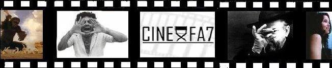 Cine FA7