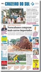 Jornal_Cruzeiro_do_Sul_23_01_2011_-_capa