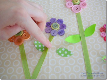 flower art 010