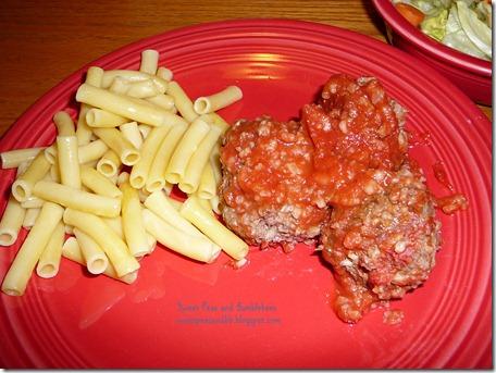 meatballs 004