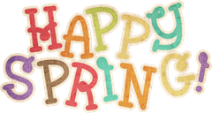 SummerDriggs_OwlAlwaysLoveSpring_HappySpringWordart