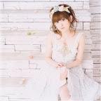 Tamura Yukari3.jpg