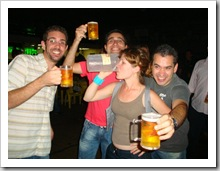IV Festa do Chopp (29.11.08) (43)