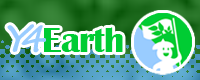 Youth for Earth