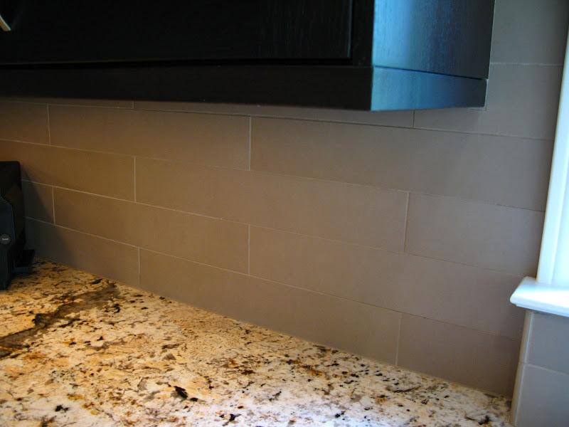 backsplash for a busy granite help me decide please