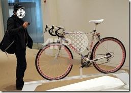 The Bike Snob
