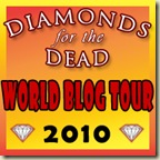 Blog Tour Logo