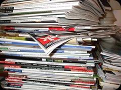 magazinestack