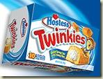 box_twinkies