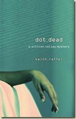 cover_dot_dead