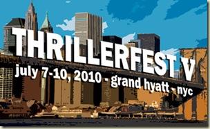 thrillerfest-logo-V-480