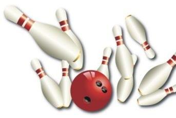 [bowling[4].jpg]