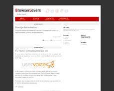 browserlove