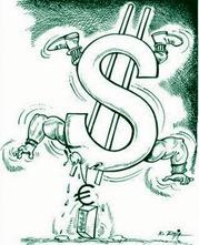 4227_economia-dollar