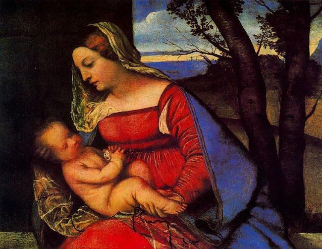 b Madonna con el Niño-Tiziano.jpg
