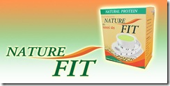 Nature-Fit_mini