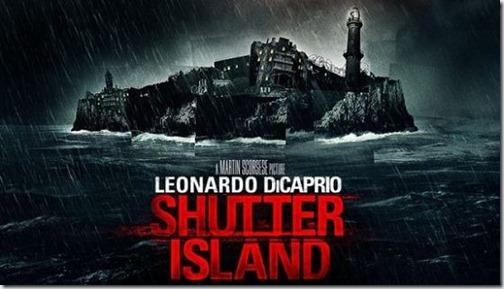 shutter-island-header2